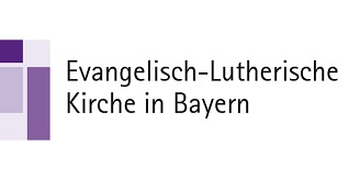 Evang.-Luth. Kirchen Bayern