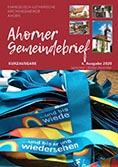 Gemeindebrief 4 2020