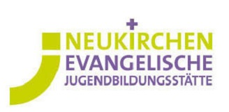 Jugendbildungstätte Neukirchen